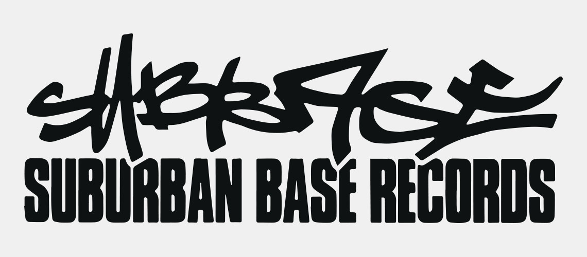 Suburban Base The Complete Story